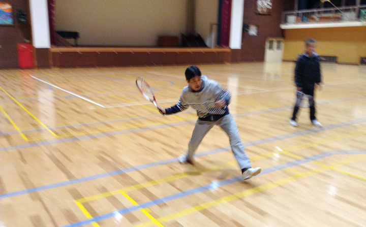 sponge_tennis1.jpg