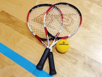 sponge_tennis3.jpg